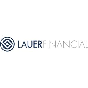 Lauer Financial