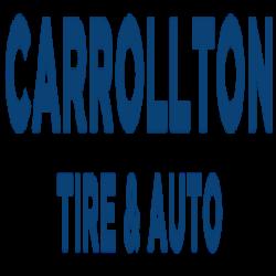 Carrollton Tire & Auto - Carrollton, TX - General Auto Repair & Service