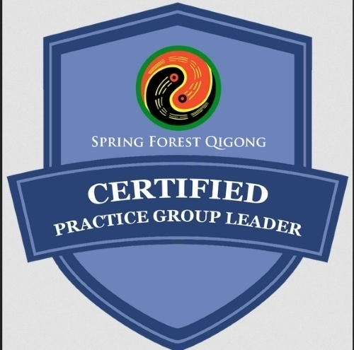 Wrobel Massage Therapy in Kingsville: Melissa Wrobel is a Certified Spring Forest Qigong Practice Group leader.  Please go to wrobelmassagetherapy.com for more information about upcoming classes.
