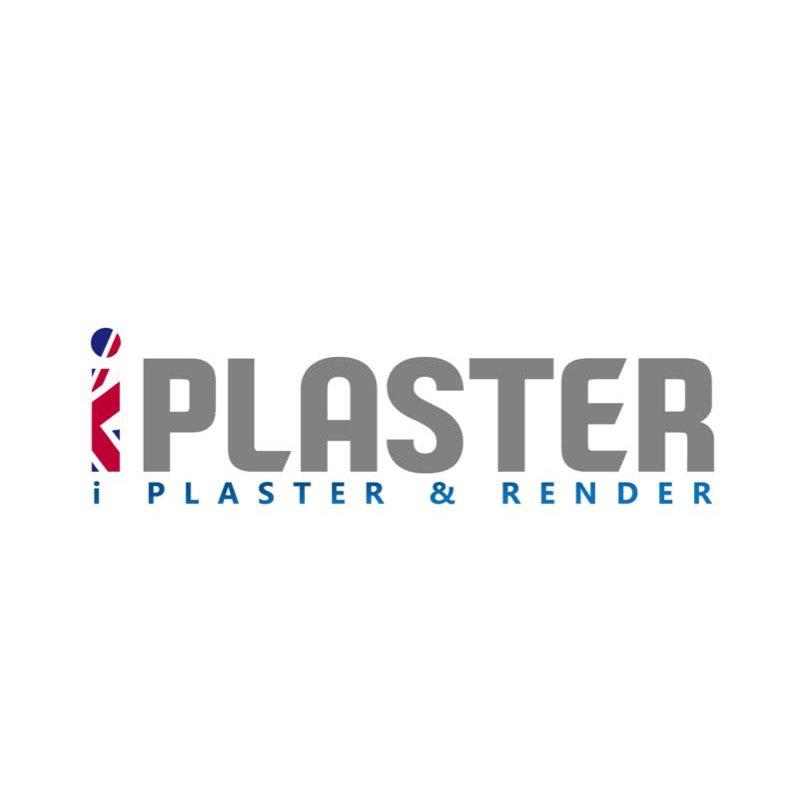 iPlaster&Render