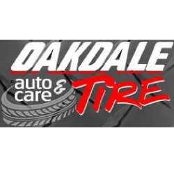 Oakdale Automotive