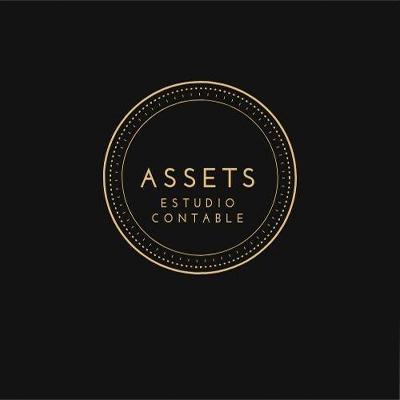 ASSETS - ESTUDIO CONTABLE
