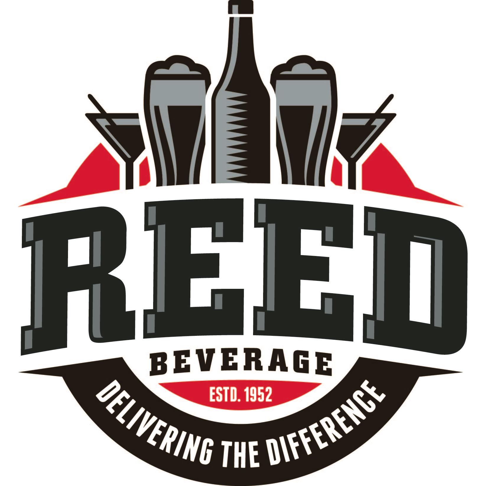 Reed Beverage, Inc.
