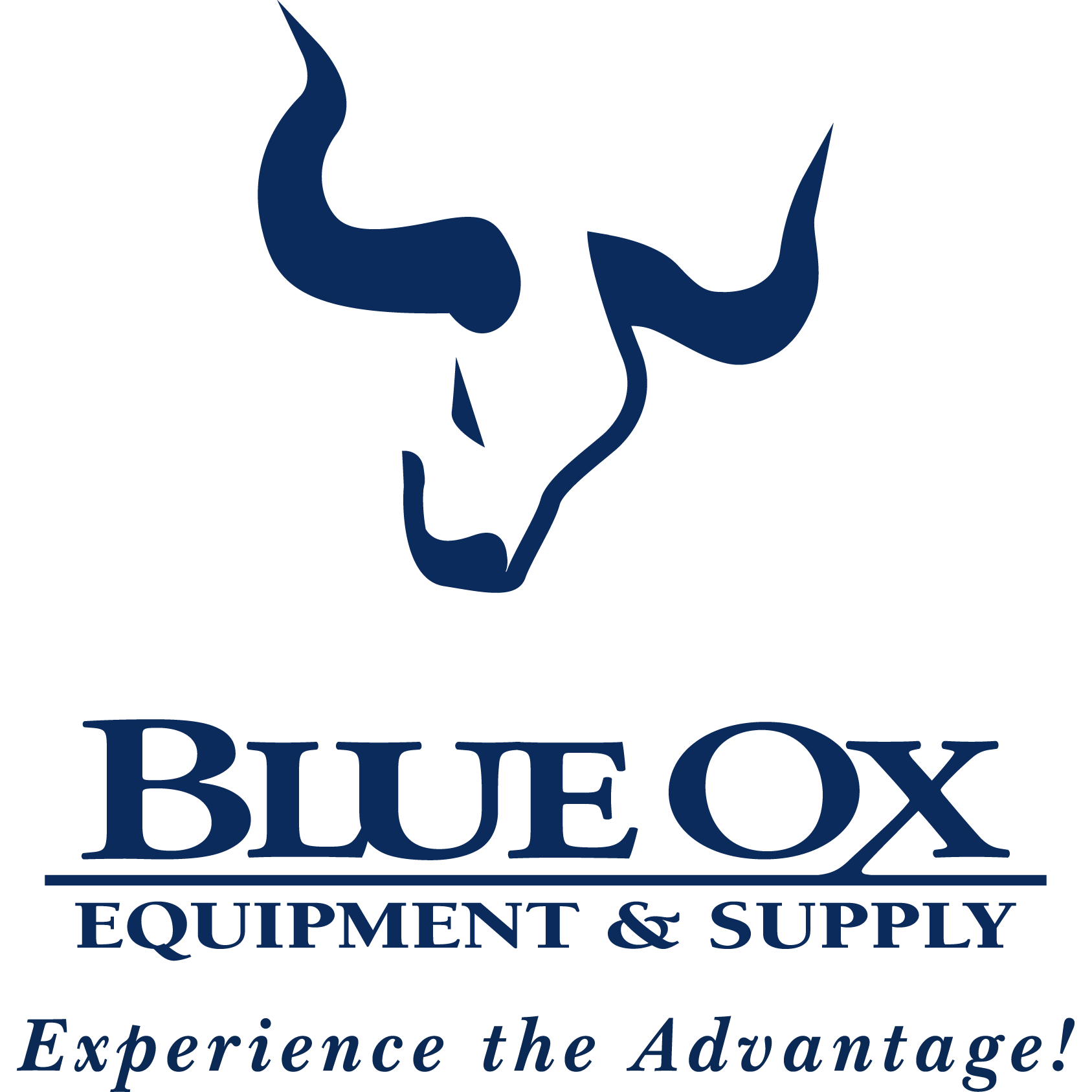 Blue Ox Equipment & Supply