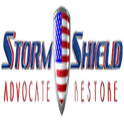 Storm Shield LLC