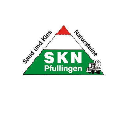 Bild zu SKN Pfullingen in Pfullingen