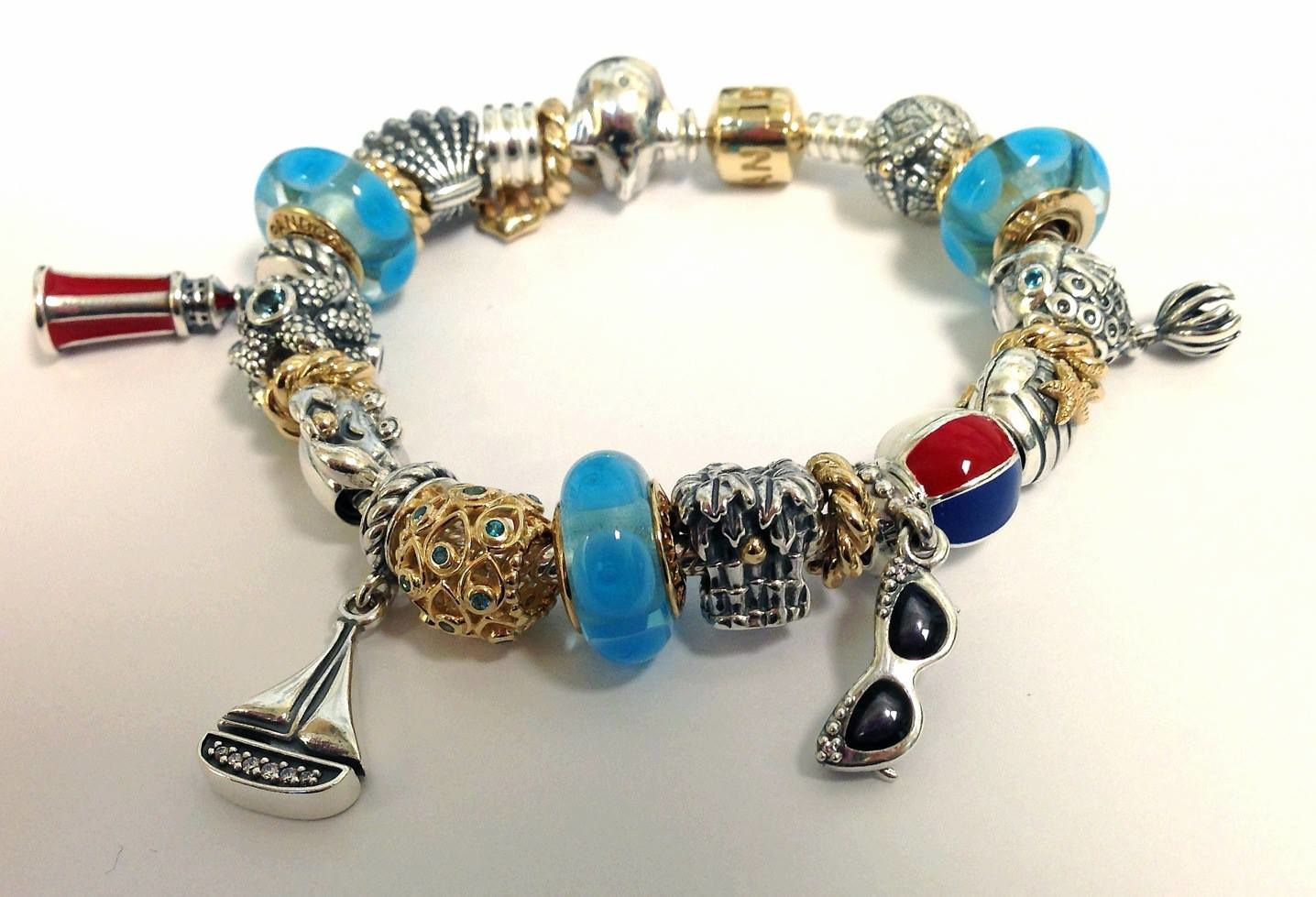 pandora international plaza jewelry design tampa fl