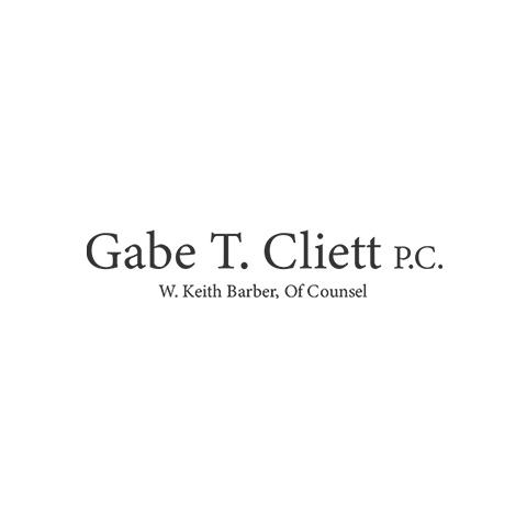 Gabe T. Cliett P.C., Attorney at Law - Statesboro, GA 30458 - (912)274-7752 | ShowMeLocal.com