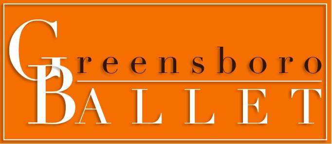 Greensboro Ballet - Greensboro, NC