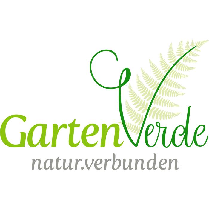 GartenVerde GmbH