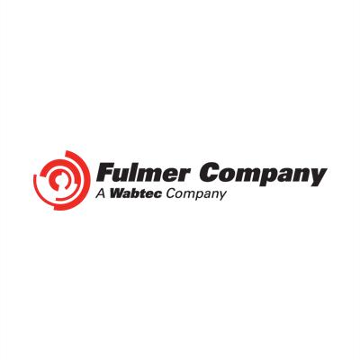 Fulmer Company