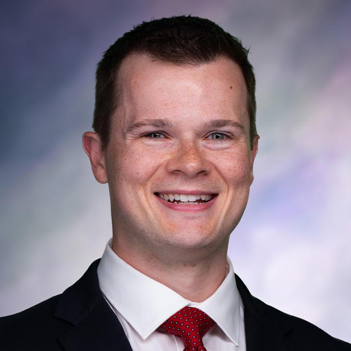 David Maxfield, MD
