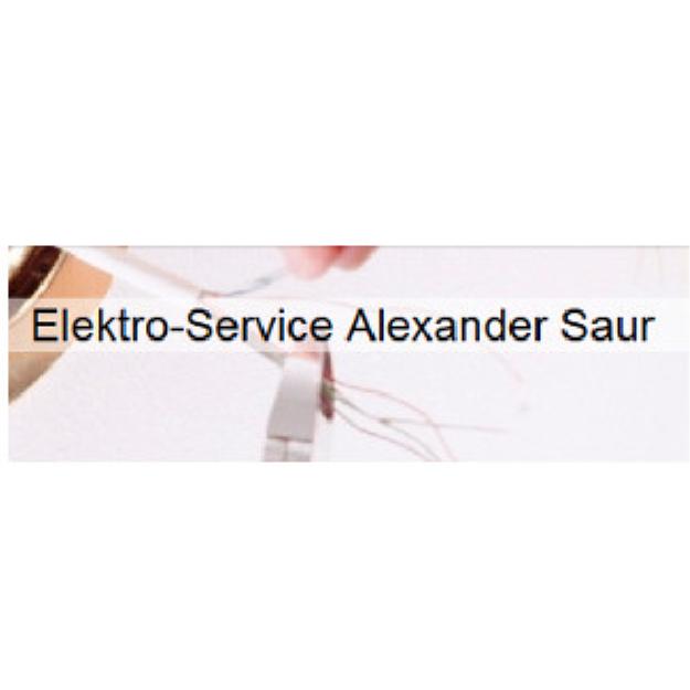 Bild zu Elektro Service Alexander Saur in Reutlingen