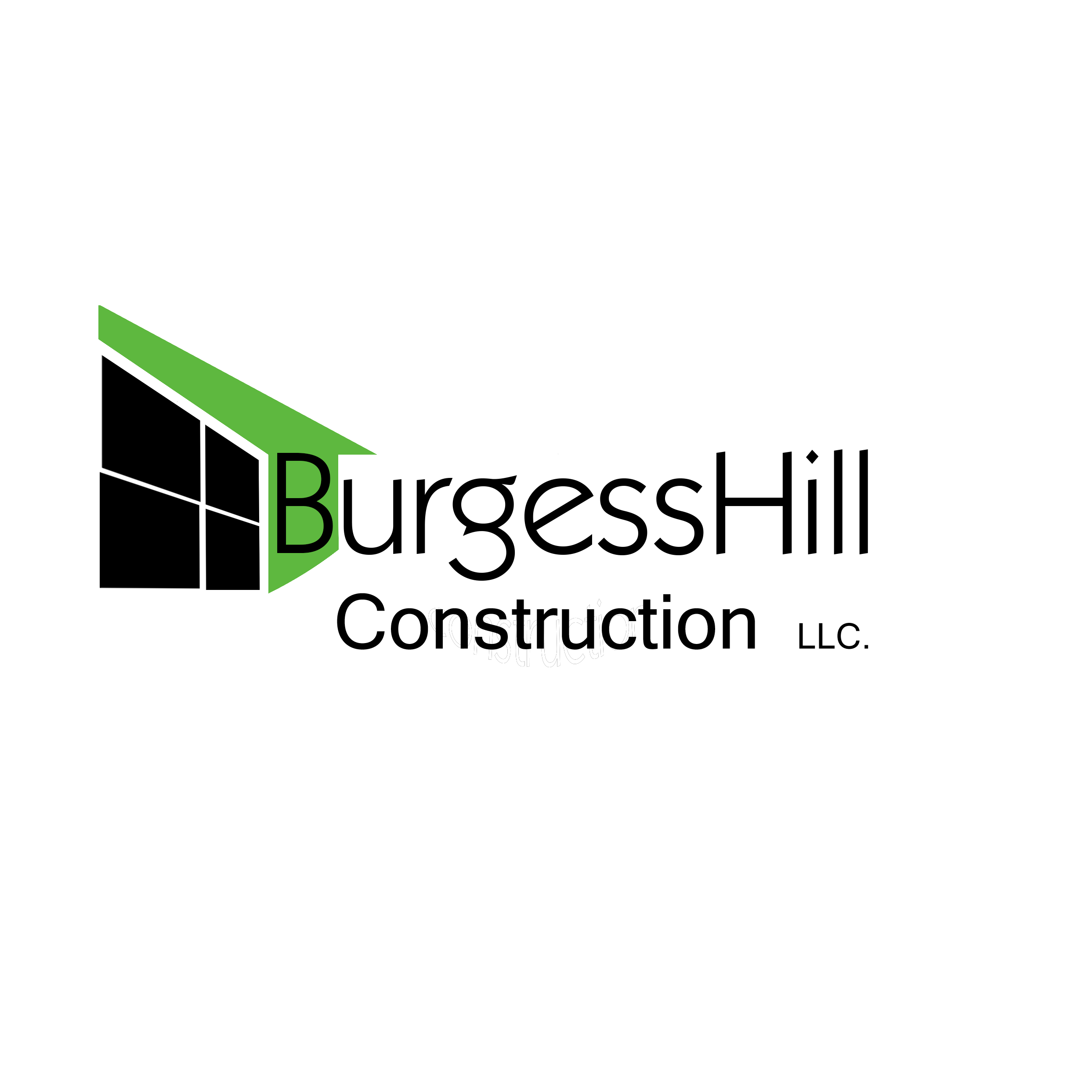 BurgessHill Construction LLC