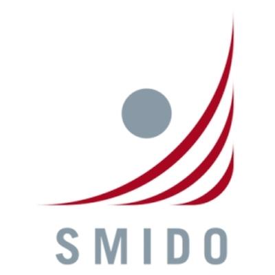 SMIDO Sportmedizinisches Institut Dortmund GmbH