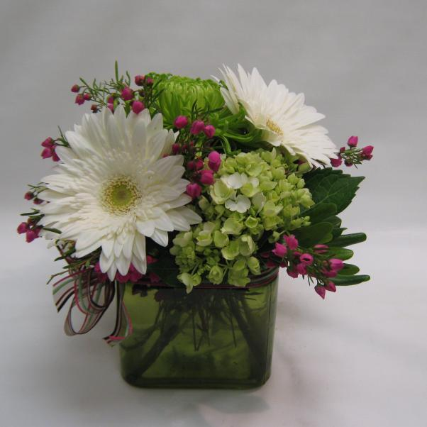 Concord Flower Shop image 0