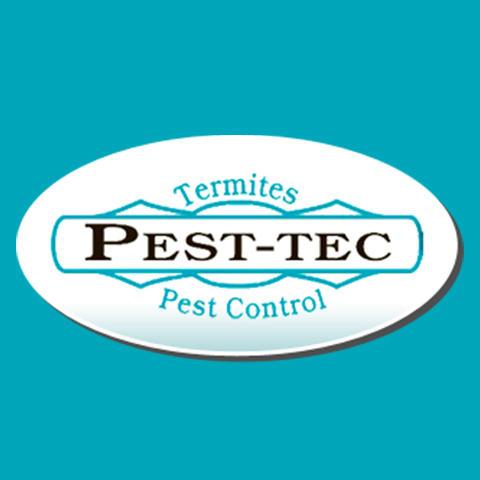 Pest-Tec - Anderson, SC 29626 - (864)210-1344   ShowMeLocal.com