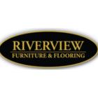 Riverview Furniture