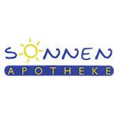 Bild zu Sonnen-Apotheke in Remscheid