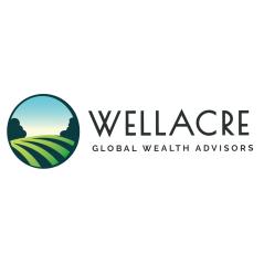 WellAcre Global Wealth Advisors