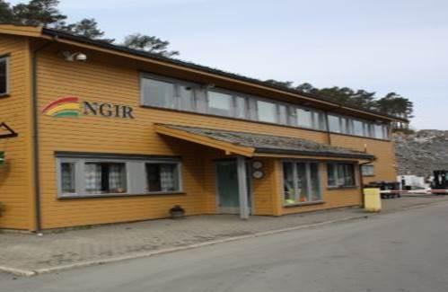 NGIR Renovasjon