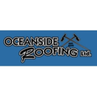 Oceanside Roofing Inc