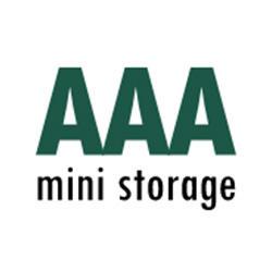 AAA Mini Storage