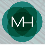 M Hussain Chartered Certified Accountants - London, London NW9 5WD - 020 3612 5884 | ShowMeLocal.com