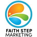 Faith Step Marketing