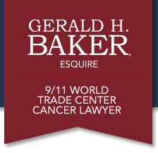 Gerald H. Baker, Esq.