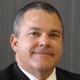 Ron Chapman - RBC Wealth Management Financial Advisor - San Jose, CA 95113 - (408)947-3316 | ShowMeLocal.com