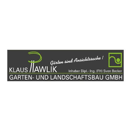 Bild zu Klaus Pawlik Garten- und Landschaftsbau GmbH in Remscheid
