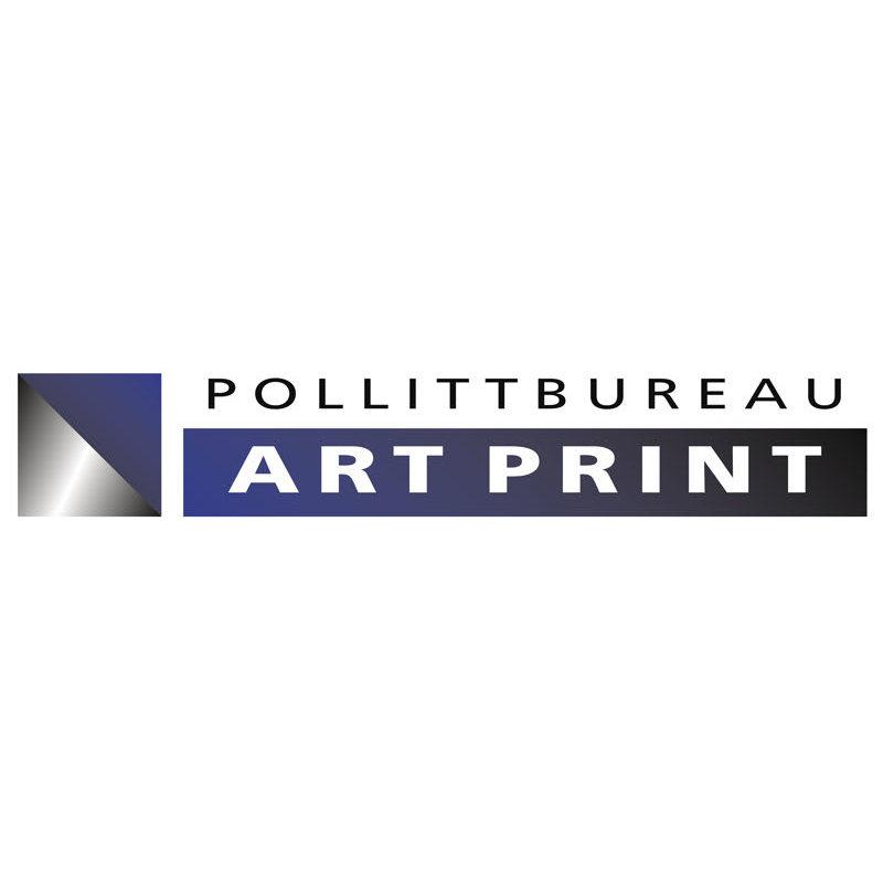 Pollittbureau Art Print Ltd Christchurch 01202 287002