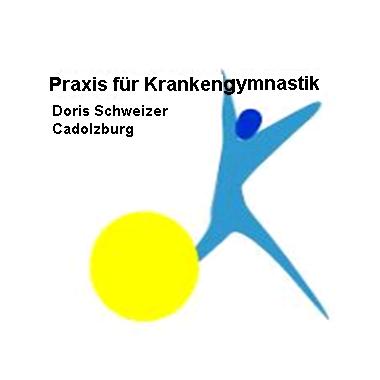 Bild zu Praxis für Krankengymnastik Doris Schweizer in Cadolzburg