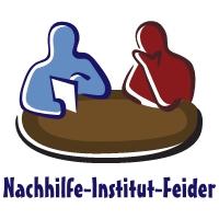 Bild zu Nachhilfe-Institut-Feider Essen in Essen