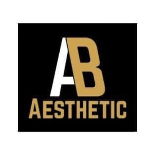 AB Aesthetics London - London, London  - 07944 456499   ShowMeLocal.com