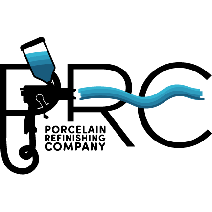 Porcelain Refinishing Company