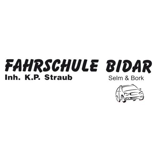 Fahrschule Bidar Inh. K.P. Straub