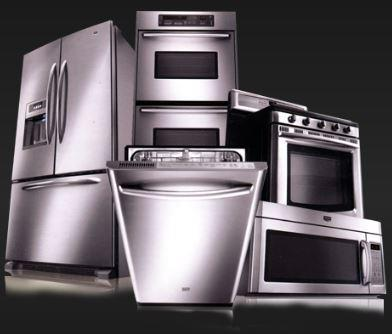 Midwest Appliance Parts Coupons Get Up to 40% Off Featured Products. Receive up to 40% off a wide range of popular products at lasourisglobe-trotteuse.tk 5 People Used Today Get Deal Extra 30% Off Sitewide + Free Shipping. Save an additional 30% off everything, plus spend $55 or more at lasourisglobe-trotteuse.tk and get free shipping.