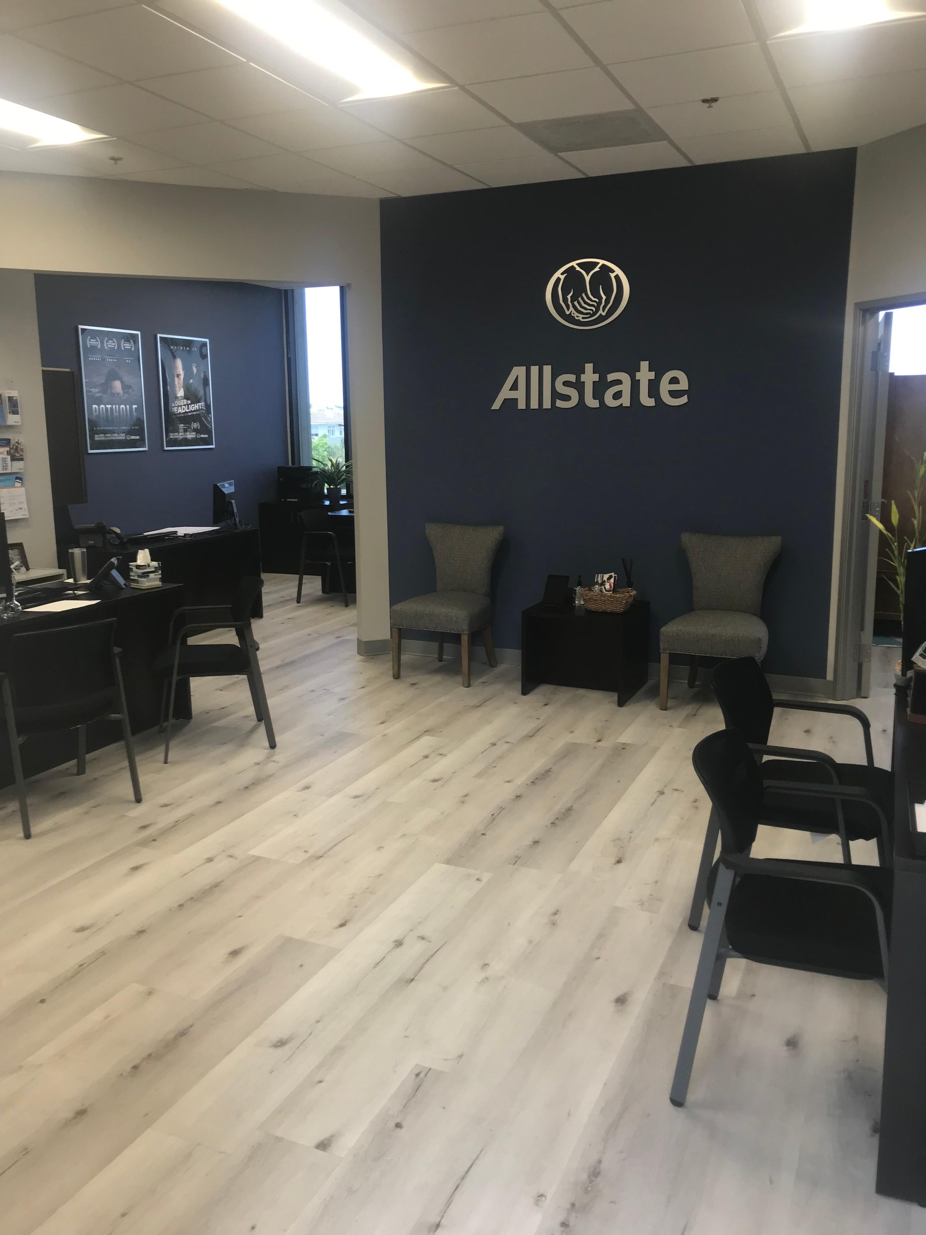 Allstate Insurance Agent: SoCal Insurance & Financial Services Inc