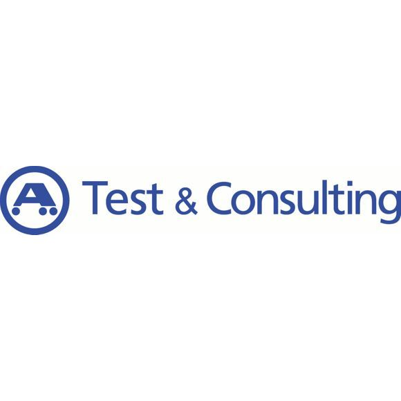 A-Test & Consulting Oy