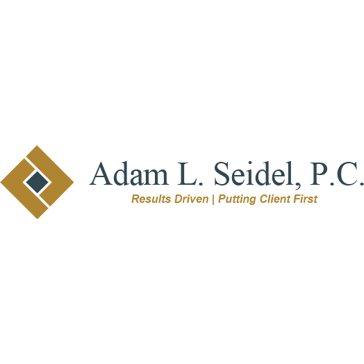 photo of Adam L. Seidel, P.C.