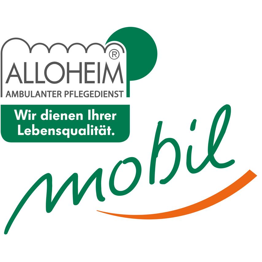 """Bild zu Alloheim mobil Ambulanter Pflegedienst """"Speyer"""" in Speyer"""