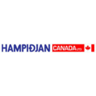Hampidjan Canada Ltd