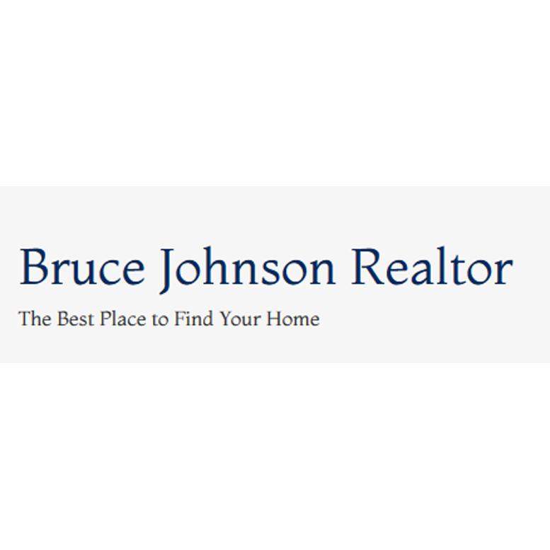 Bruce Johnson Realtor -RE/MAX Realty 1 - Moporhead, MN 56560 - (701)200-9714 | ShowMeLocal.com