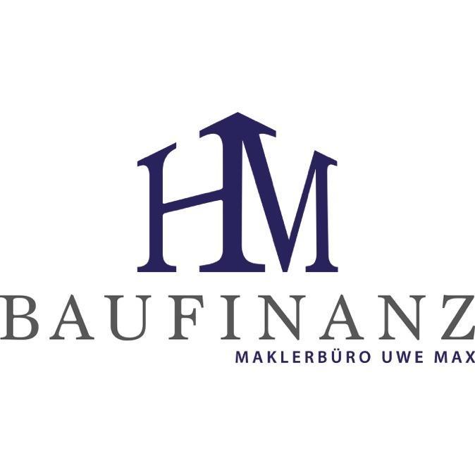 Bild zu H+M Baufinanz Maklerbüro Uwe Max in Lichtenfels in Bayern