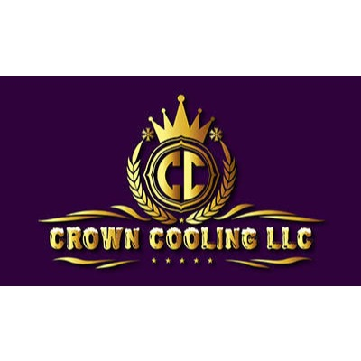 https://crowncooling.com/ Crown Cooling, LLC Fort Myers (239)339-7138