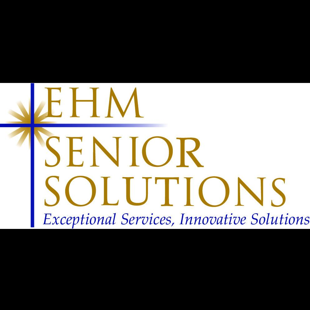 EHM Senior Solutions