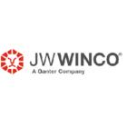 JW Winco Canada