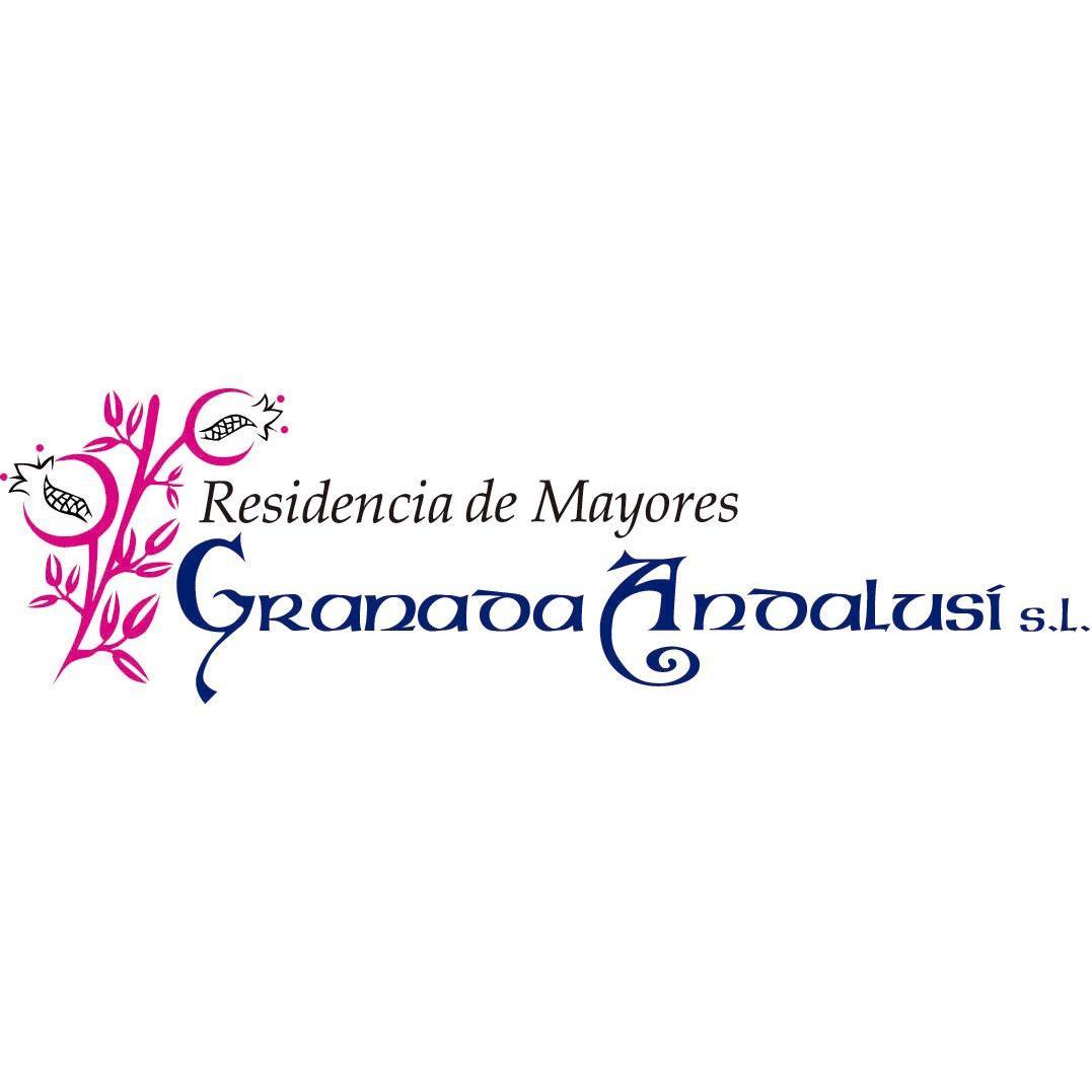 Residencia de Mayores Granada Andalusí